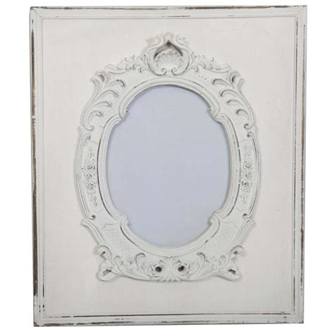 cadre blanc baroque 28 images cadre photo en bois baroque blanc 20x30 cat 233 gorie cadre