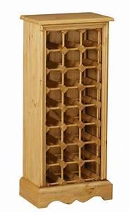 Meuble A Bouteille : range bouteille cuisine ~ Dallasstarsshop.com Idées de Décoration