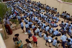 Right to Education India: Extra funds for HRD ministry to ...