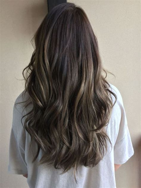 Brown To Brown Hair by 21 Best Brown Hair Color Ideas Hair Balayage