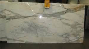 calacatta gold marble tile and slabs nationwide wholesale outlet usa calacatta gold marble