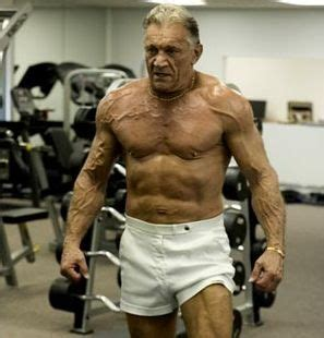 top  gym personalities    absolute classic