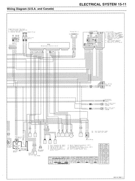 vulcan wiring diagrams gadgets fixit page