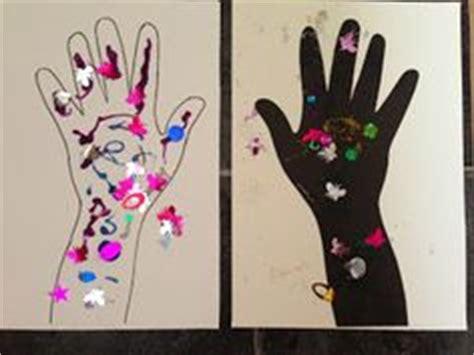 pre school play the g way diwali activities diwali 764   e41083eae935ccf9cea4c654552a7ed8 diwali craft preschool crafts