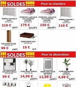 Ikea Caen Horaires : dcouvrir les offres de ikea metz with ikea horaires metz ~ Carolinahurricanesstore.com Idées de Décoration
