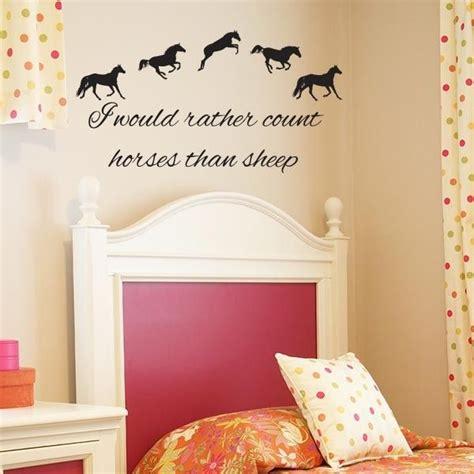 chambre cheval chambre fille theme cheval raliss com