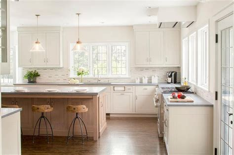 1000  images about Tahoe Remodel Paint Colors on Pinterest