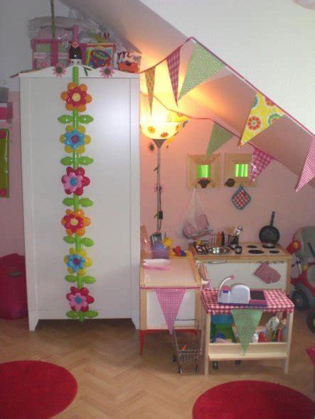 Kinderzimmer Für Zwei Mädchen Und Junge by Kinderzimmer Unser Kleines Heim Aminatou 13358