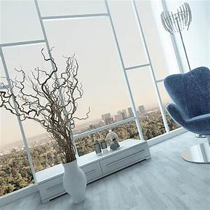 Din 4109 Türen : din normen zu fenster holzfenster kunststofffenster und ~ Lizthompson.info Haus und Dekorationen