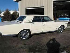 Find Used 1966 Ford Ltd Galaxie In Windsor  Colorado
