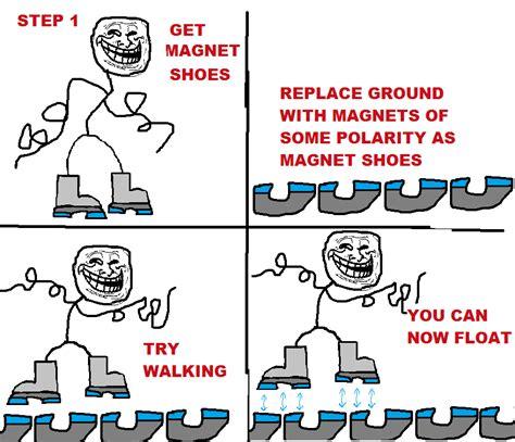 Troll Physics Meme - image 82909 troll science troll physics know your meme