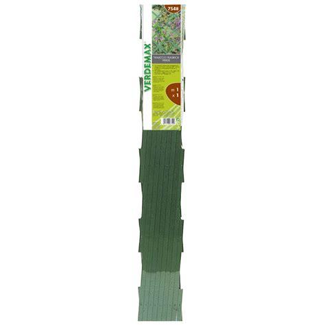 traliccio estensibile traliccio estensibile in pvc colore verde tralicci in