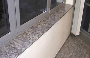 Naturstein Für Innen : granit bei wieland naturstein ~ Sanjose-hotels-ca.com Haus und Dekorationen
