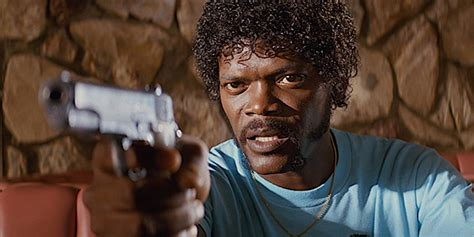 pulp fiction jackson samuel most actors money box office movie movies history chart successful actor mr force fox five role