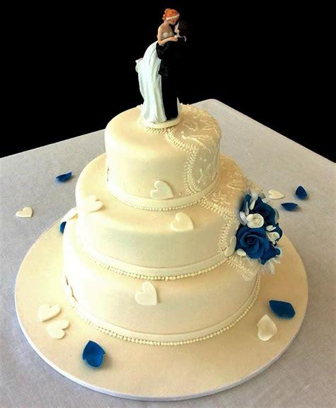 wedding cake decorations gold coast wedding cakes antonia s cakes wedding birthday brisbane gold coast southside logan