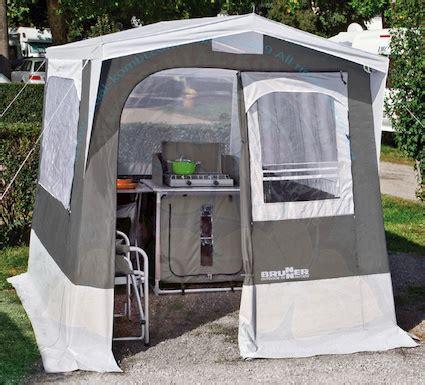 tente de cuisine auvent annexe abris de cuisine 200x150cm hauteur 195