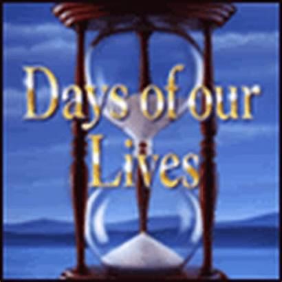 Lives Days Denial Island 2008 Wait Re