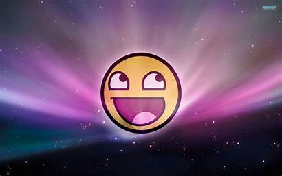 Face Awesome Wallpapers Meme