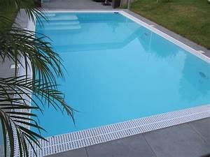 Sonnenschirm Rechteckig 3 X 4 : top schwimmbad kunststoff becken 8x3 4 pool m berlaufrinne pp schwimmbecken set ebay ~ Frokenaadalensverden.com Haus und Dekorationen