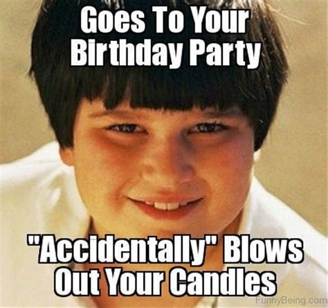 Ya Ll Ready For My Birthday Birthday Meme On Sizzle 50 Best Collection Of Memes