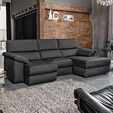 avis canap poltronesofa mobilier table fauteuil poltronesofa
