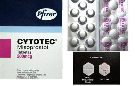 Cytotec 0 2 Mg Misoprostol Cytotec 0 2 Mg Misoprostol Can I Take Zoloft 2 Times A Day