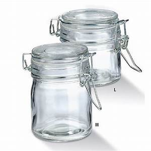 Glasdose Mit Deckel : reagenzglas korken f r 20mm 30 bastelbedarf ~ Markanthonyermac.com Haus und Dekorationen