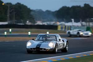 Vpn Ch Le Mans : chevron b8 chassis ch dbe 54 2006 le mans classic ~ Medecine-chirurgie-esthetiques.com Avis de Voitures