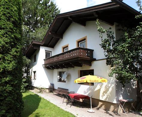 Haus Maria