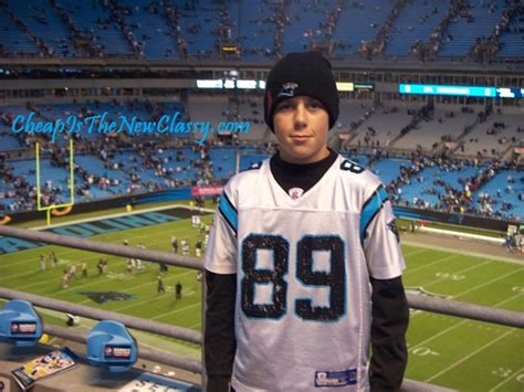 carolina panthers pictures wordless wednesday  linky