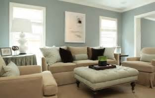 living room the most popular paint color for living rooms