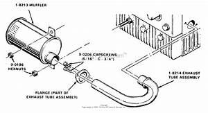 Snapper 42113s 42 U0026quot  11 Hp Rear Engine Rider Series 3 Parts