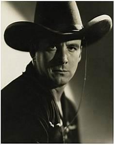 george o'brien | Cowboy Stuff | Pinterest