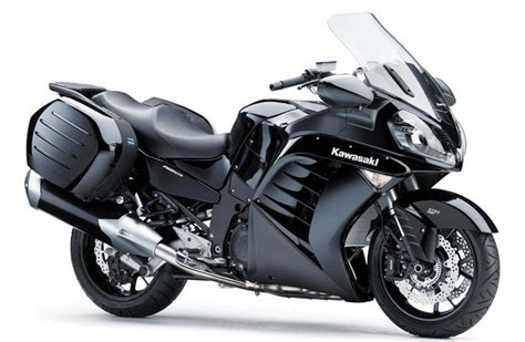 Kawasaki 1400 Concours by List Of Synonyms And Antonyms Of The Word 2013 Kawasaki