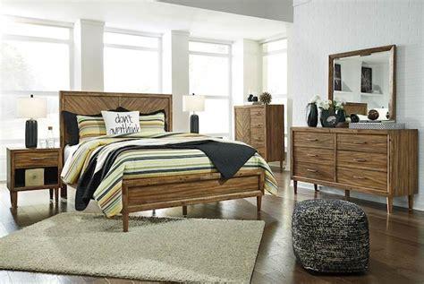 Light Brown Bedroom by Broshtan Light Brown Bedroom Set Speedyfurniture