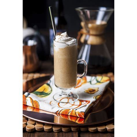 We were shopping for more decor for my apartment, and really just looking around both stores. Irish Coffee Mug + Reviews | Crate and Barrel | Irish coffee, Irish coffee mugs, Coffee mugs