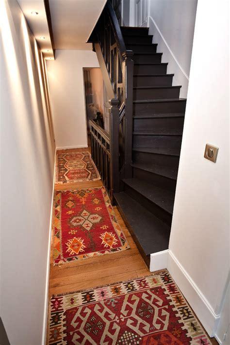 tapis de couloir mundufr