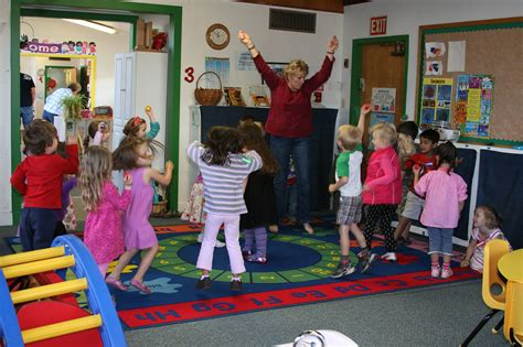 clayton valley parent preschool about us contact 388 | IMG 1363