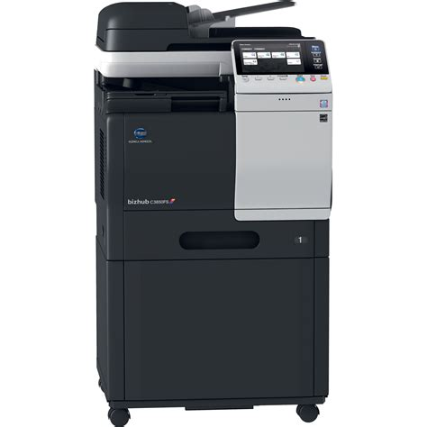 Drivers found in our drivers database. Konica Minolta Bizhub 163 Driver - Konica Minolta Bizhub 751 Driver | KONICA MINOLTA DRIVERS ...
