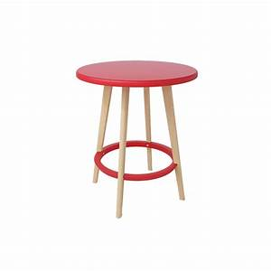 cheap carpet nordic ikea creative wood small apartment With cheap round wood coffee table