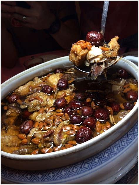 grouper star hin mei six boiled head soup fish seven gombak prima feast sri double eaten dishes hour ready