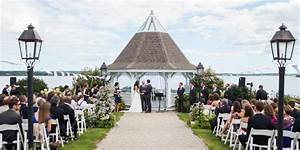 french39s point weddings get prices for wedding venues in me With affordable wedding photographers near me