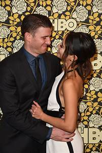 Jamie Chung and Bryan Greenberg on Their Relationship 2016 ...