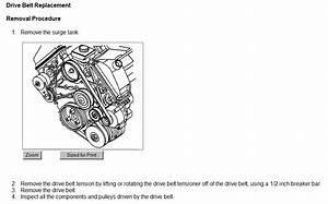 Lo 5944  Oldsmobile Engine Belt Diagram Schematic Wiring