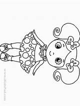 Getcolorings Colouring Birijus Thevillageanthology Boo Coloringhome sketch template