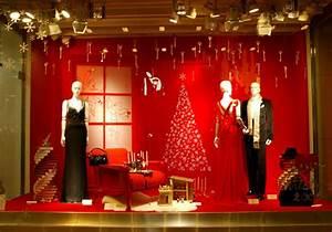 Vitrine Saint Valentin : vitrine retail intelligence ~ Louise-bijoux.com Idées de Décoration