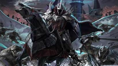 Nazgul Wallpapers Lord Rings Coolvibe Dark Ring