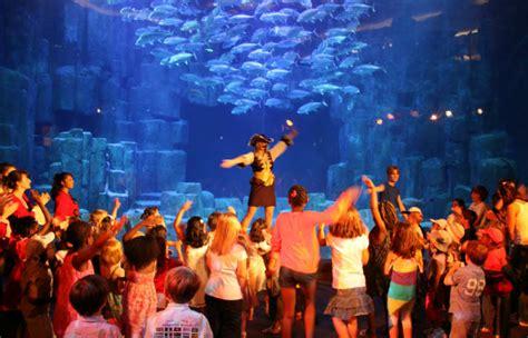 l aquarium de club aquarium de beno 233
