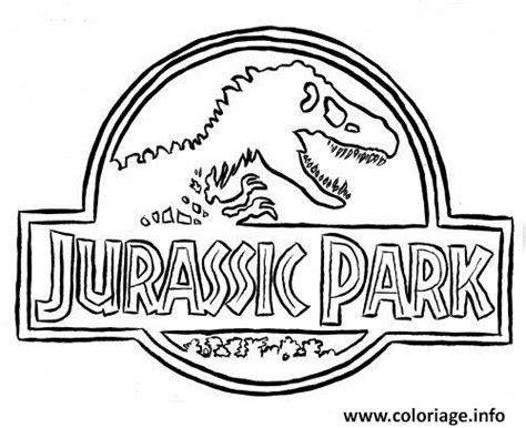 Free Minion Pumpkin Carving Stencil by Coloriage Jurassic Park Logo Dessin