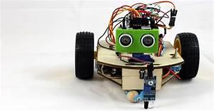 Roboter Selber Bauen Für Anfänger : obere roboter selber bauen konzept waru ~ Watch28wear.com Haus und Dekorationen